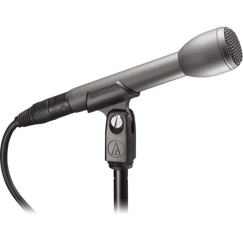 Audio-Technica AT8004 Handheld Omnidirectional Dynamic AT8004