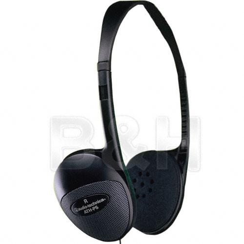 Audio-Technica  ATH-P5 Headphone ATH-P5