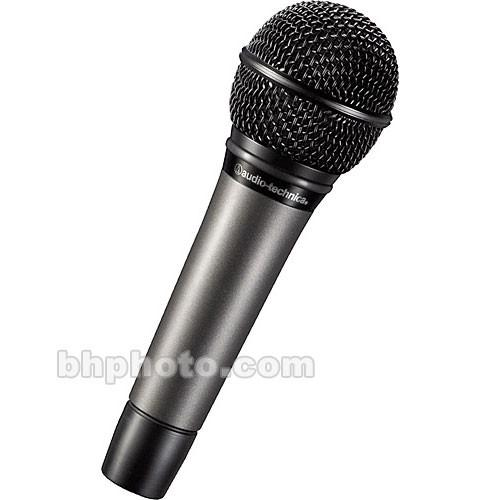 Audio-Technica  ATM-410 Vocal Microphone ATM410