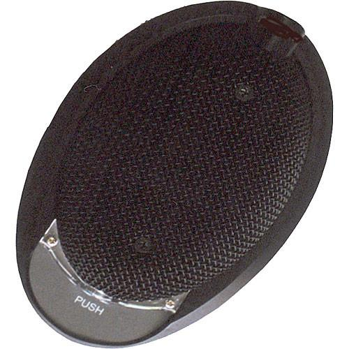 AV Essentials AV1 Variable Pattern Boundary Microphone AV1