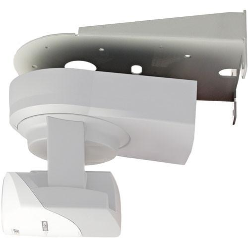 Axis Communications Wall Bracket for Axis 213 5500-071