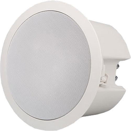 Azden ACS-6.5 Drop Ceiling Coaxial 8 Ohm Speaker ACS-6.5