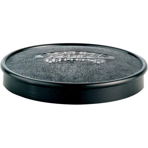 B W  #300 37mm Push-On Lens Cap 65-069694