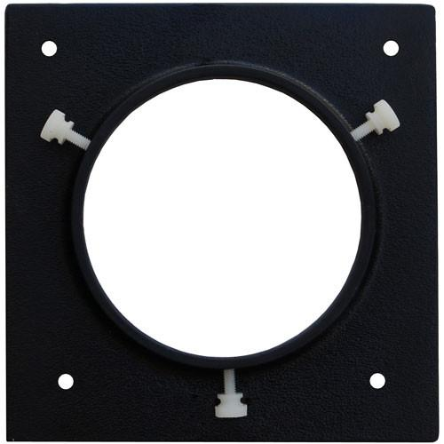 Barber Tech  95mm EZP Stealth Adapter Plate SBP95