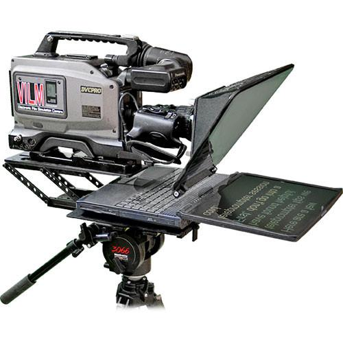 Barber Tech  EZ Prompter Laptop Platform EZPLT1