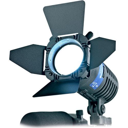 Bebob Engineering LULED-BP4 LUX LED DV Pack Canon BE-LULED-BP4