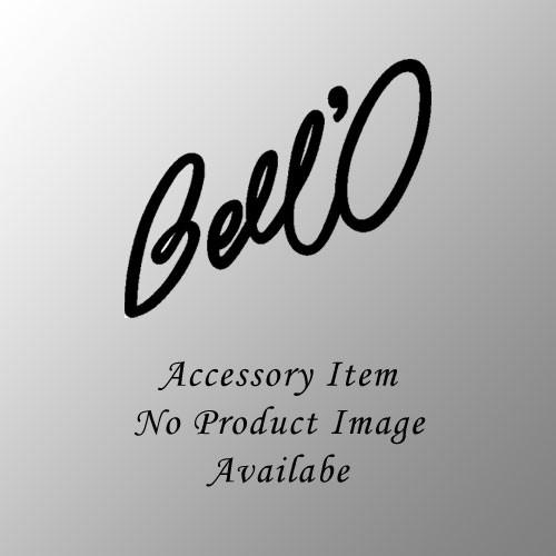Bell'O 8190DS Adaptor Plate (Silver) for 8100 Series 8190DS