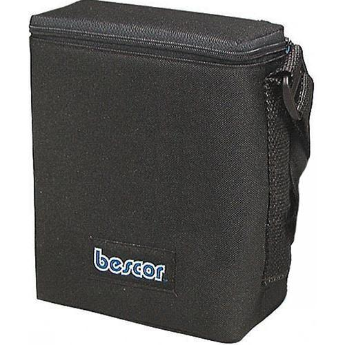 Bescor  BES-015ATM Battery Pack BES015ATM
