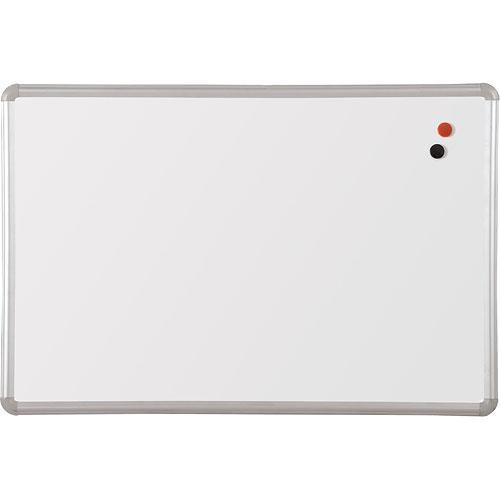 Best Rite 202PD Porcelain Markerboard with Presidential 202PD