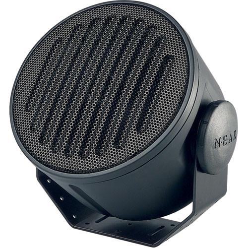 Bogen Communications A2TBLK A Series Armadillo Speaker A2TBLK