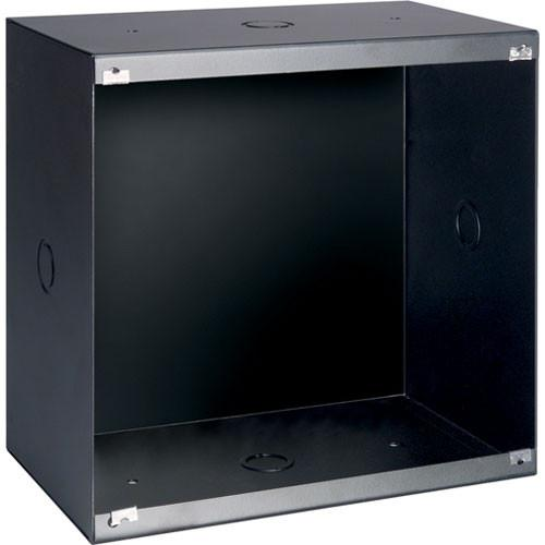 Bogen Communications BBFM6 Flush Mount Enclosure BBFM6