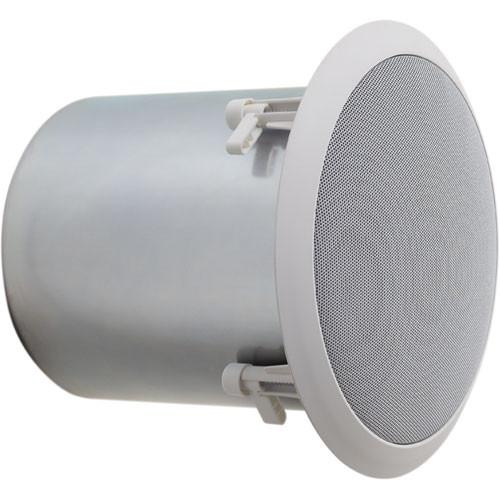 Bogen Communications HFCS1 High Fidelity Ceiling Speaker HFCS1