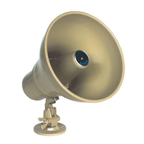 Bogen Communications HS15EZ Easy Design Horn Loudspeaker HS15EZ