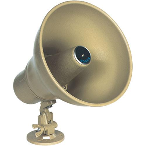 Bogen Communications HS30EZ Easy Design Horn Loudspeaker HS30EZ