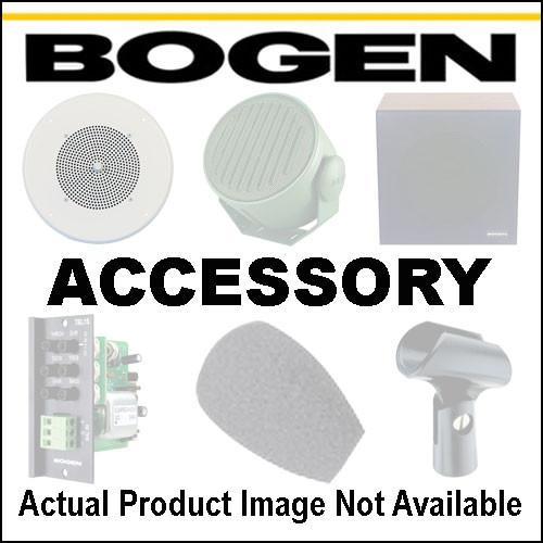 Bogen Communications  T72510 Transformer T72510