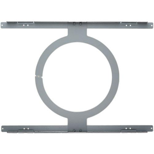 Bogen Communications TBCR Tile Bridge Support Ring TBCR