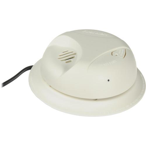 Bolide Technology Group BC1010 Color Smoke Alarm Hidden BC1010