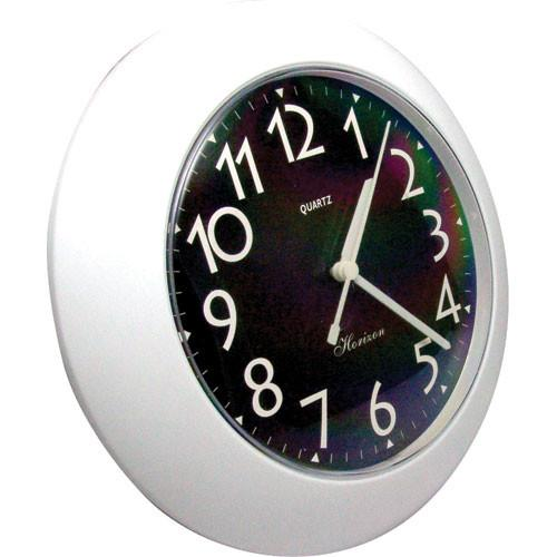 Bolide Technology Group BC1094 Color Wall Clock Hidden BC1094