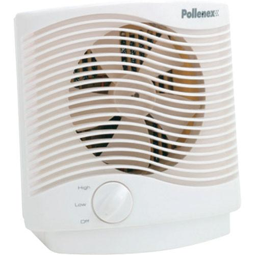Bolide Technology Group BC1097 Color Air Purifier Hidden BC1097