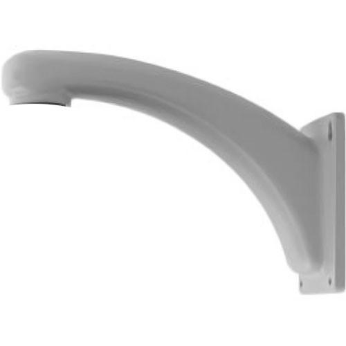 Bolide Technology Group BE-MINI BRACKET Wall BE-MINI BRACKET