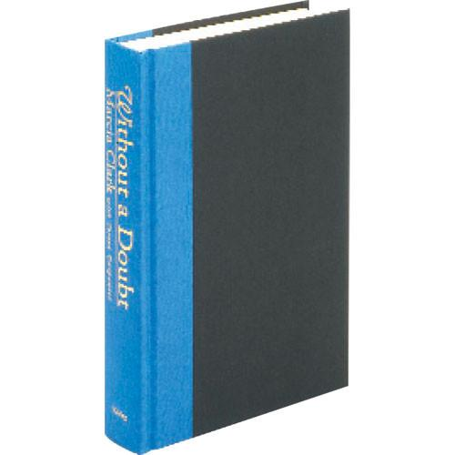 Bolide Technology Group BL1218C Color Wireless Book BL1218C