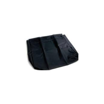 Bowens  Carry Cover for SL85 - Black BW-4414