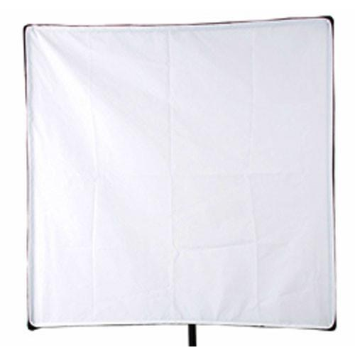 Bowens Front Diffuser for 60x80cm Softbox BW-1666