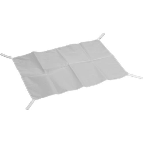 Bowens Replacement Internal Diffuser for 32x39