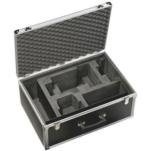 Bron Kobold Carrying Case - for DW 800 Truck Kits K-733-0209
