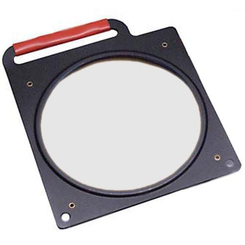 Bron Kobold Glass Diffusion Filter for DW200 Open K-713-0515