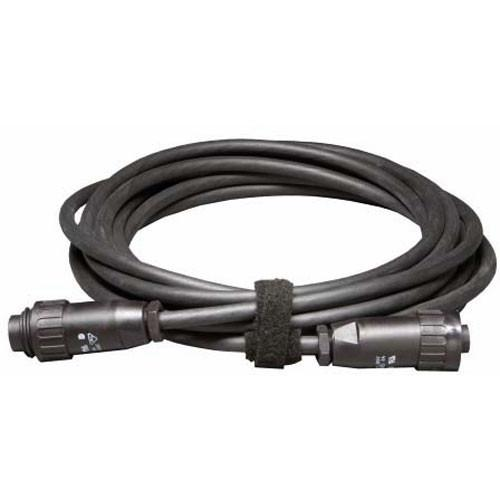 Bron Kobold Lamphead Cable for DW800 HMI Fixtures - K-742-0635