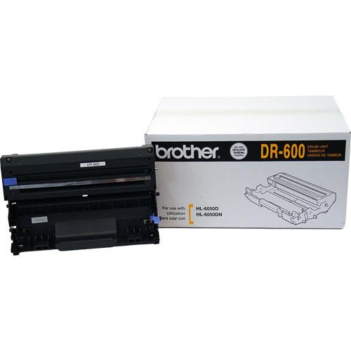 Brother  DR-600 Drum Cartridge DR600