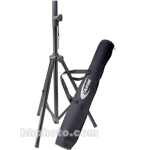 Califone  TP30 Tripod and Carry Bag TP-30