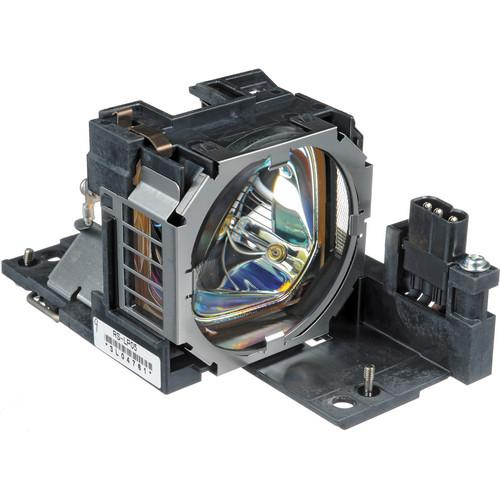 Canon 2678B001 Lamp Replacement for the Canon Realis 2678B001