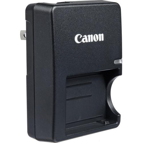 Canon  LC-E5 Compact Battery Charger 3047B001