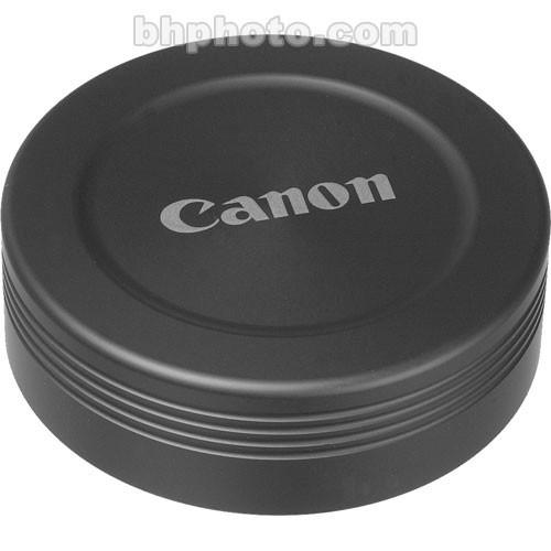 Canon  Lens Cap for EF 14/2.8L 2731A001