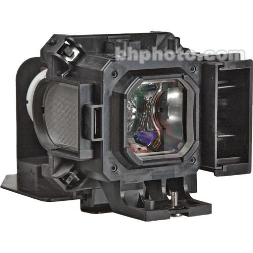 Canon LV-LP27 Projector Replacement Lamp 1298B001
