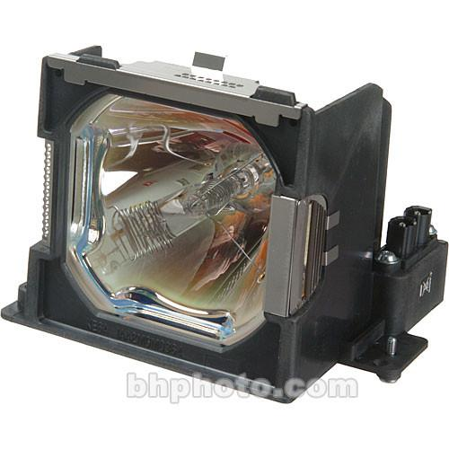 Canon LV-LP28 Lamp Replacement for the LV-7575 Projector