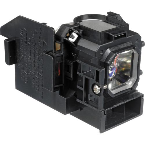 Canon LVLP30 Replacement Lamp for the Canon LV-7365 LCD 2481B001