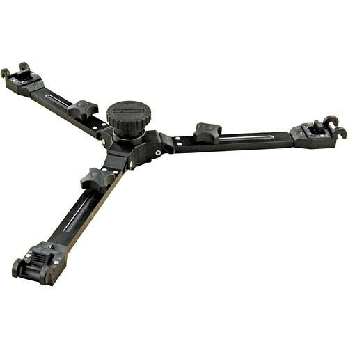 Cartoni P730-1 Multi-Level Tripod Spreader P730-1