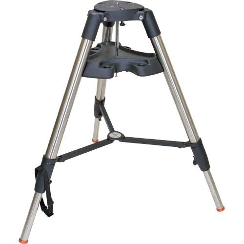 Celestron Heavy Duty Tripod for CPC, Nextar GPS 93493