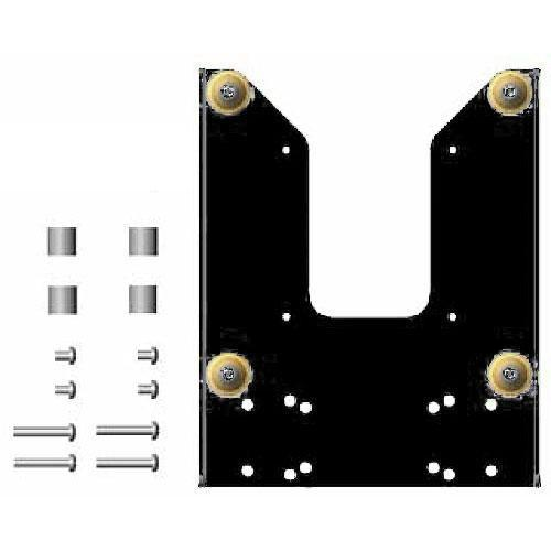 Chief FSB-4207B Custom Interface Bracket for Chief FSB4207B