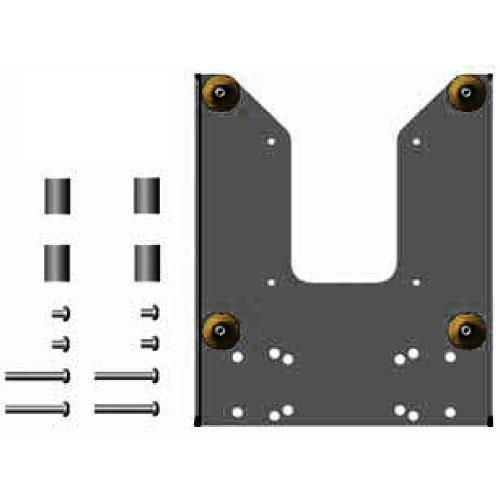 Chief FSB-4210B Custom Interface Bracket for Chief FSB4210B