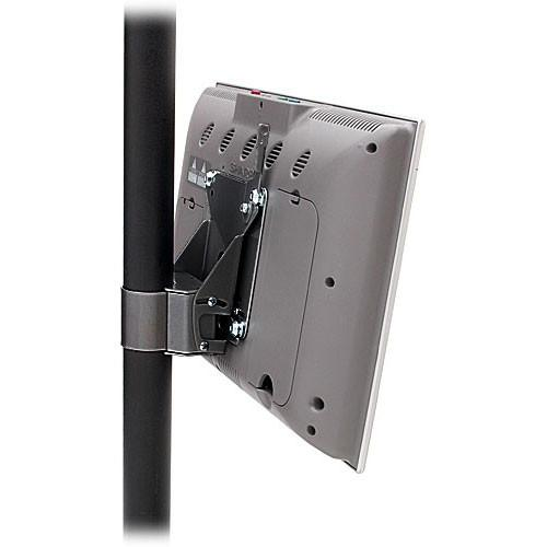 Chief FSP-4241B Pole Mount for Small Flat Panel FSP4241B