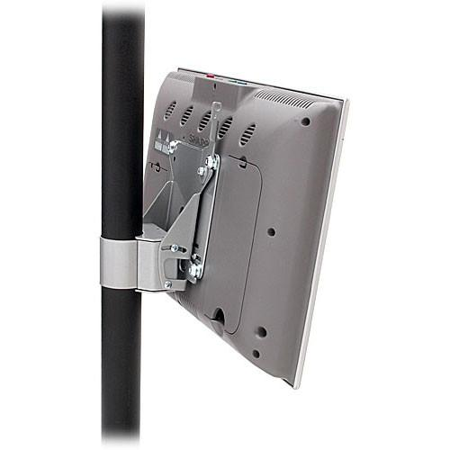 Chief FSP-4241S Pole Mount for Small Flat Panel FSP4241S