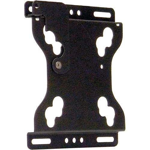 Chief FSR4100 Fixed Wall Mount for Displays up to FSR4100