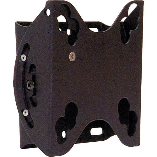 Chief FTR4100 Tilting Flat Panel Wall Mount for Displays FTR4100