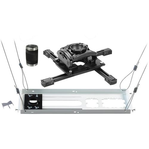 Chief KITES003 Elite Universal Ceiling Projector Mount KITES003