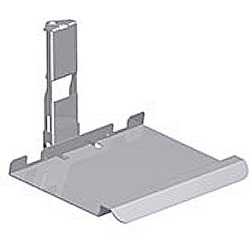 Chief  KSA-1021 Keyboard Tray Accessory KSA1021S