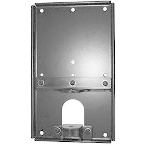 Chief KSA1018S Metal Stud Flat Panel Wall Mount Plate KSA1018S